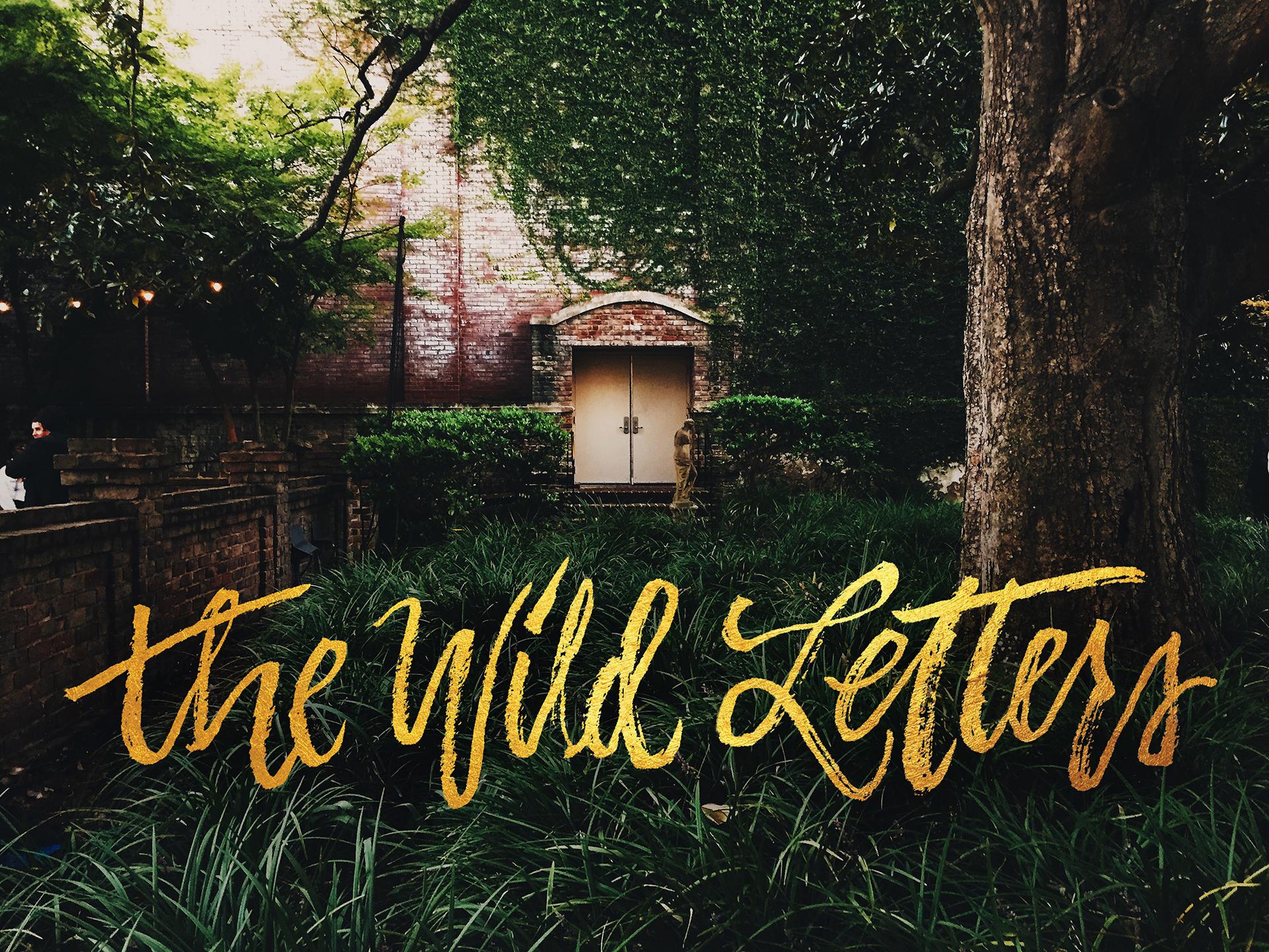 TWL_About_door